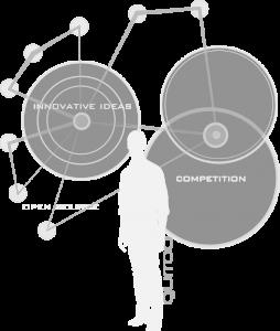 missiondiagram1