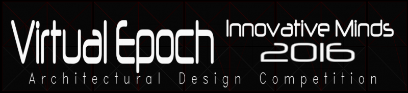 2015-1128_Virtual Epoch Banner 957x219