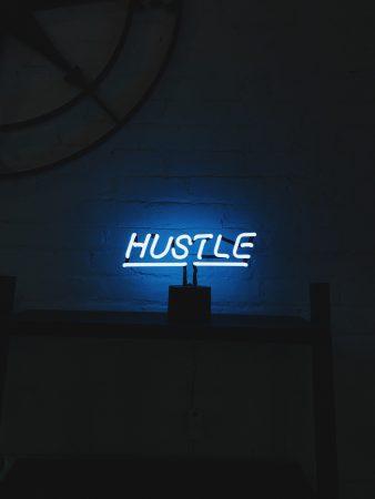 architect side hustles