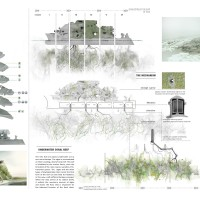 RETHINKING BIOTOPE: THE EUTROPHICATION CASE