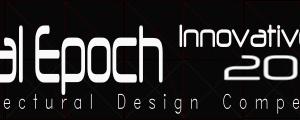 Innovative Minds 2016: Virtual Epoch