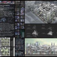 Transition City