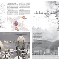 Speculative Urbanism